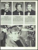 1986 Iona Preparatory Yearbook Page 196 & 197