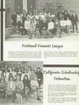 1965 Homestead High School Yearbook Page 64 & 65