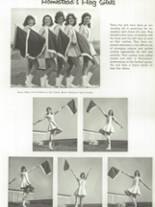 1965 Homestead High School Yearbook Page 82 & 83