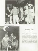 1965 Homestead High School Yearbook Page 88 & 89