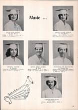 1959 Providence High School Yearbook Page 48 & 49