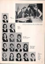1959 Providence High School Yearbook Page 76 & 77