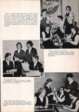 1959 Providence High School Yearbook Page 96 & 97