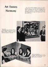 1959 Providence High School Yearbook Page 112 & 113