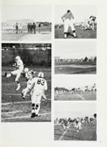 1973 Levittown Memorial High School Yearbook Page 14 & 15