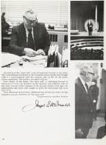 1973 Levittown Memorial High School Yearbook Page 30 & 31