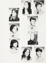 1973 Levittown Memorial High School Yearbook Page 82 & 83