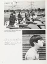 1973 Levittown Memorial High School Yearbook Page 126 & 127