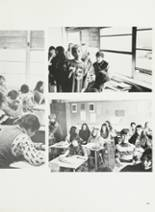 1973 Levittown Memorial High School Yearbook Page 130 & 131