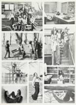 1973 Levittown Memorial High School Yearbook Page 134 & 135
