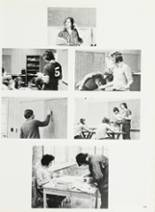 1973 Levittown Memorial High School Yearbook Page 138 & 139