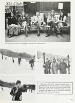 1973 Levittown Memorial High School Yearbook Page 146 & 147