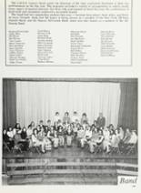 1973 Levittown Memorial High School Yearbook Page 152 & 153