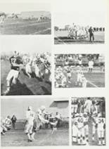 1973 Levittown Memorial High School Yearbook Page 168 & 169