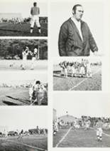 1973 Levittown Memorial High School Yearbook Page 170 & 171