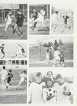 1973 Levittown Memorial High School Yearbook Page 172 & 173