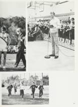 1973 Levittown Memorial High School Yearbook Page 174 & 175