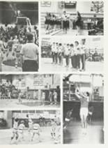1973 Levittown Memorial High School Yearbook Page 176 & 177
