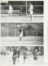 1973 Levittown Memorial High School Yearbook Page 192 & 193