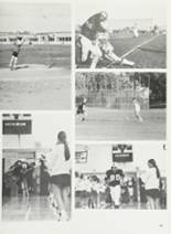 1973 Levittown Memorial High School Yearbook Page 194 & 195