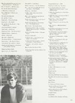 1973 Levittown Memorial High School Yearbook Page 216 & 217