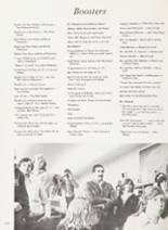 1973 Levittown Memorial High School Yearbook Page 220 & 221