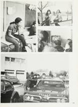 1973 Levittown Memorial High School Yearbook Page 222 & 223