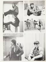 1973 Levittown Memorial High School Yearbook Page 224 & 225