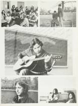 1973 Levittown Memorial High School Yearbook Page 226 & 227