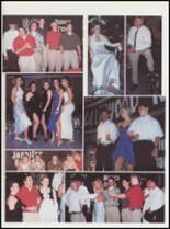 1999 Sweetwater High School Yearbook Page 90 & 91