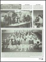 2002 Clyde High School Yearbook Page 116 & 117