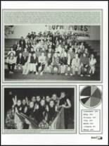 2002 Clyde High School Yearbook Page 120 & 121