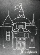 1981 Yearbook Stamford High School