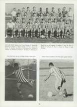1967 Damascus High School Yearbook Page 90 & 91