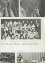 1967 Damascus High School Yearbook Page 120 & 121