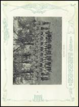1924 McCallie High School Yearbook Page 82 & 83