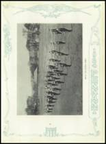 1924 McCallie High School Yearbook Page 86 & 87