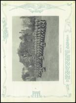 1924 McCallie High School Yearbook Page 88 & 89