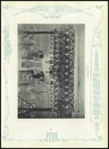 1924 McCallie High School Yearbook Page 94 & 95