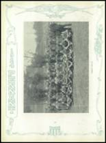 1924 McCallie High School Yearbook Page 128 & 129