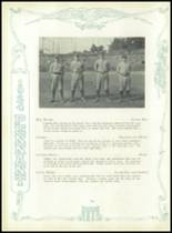 1924 McCallie High School Yearbook Page 148 & 149