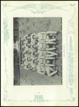 1924 McCallie High School Yearbook Page 152 & 153