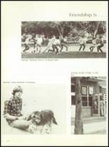 1973 Crespi Carmelite High School Yearbook Page 10 & 11