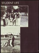 1973 Crespi Carmelite High School Yearbook Page 82 & 83