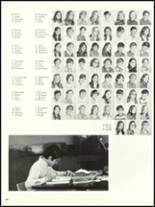 1971 Niskayuna High School Yearbook Page 144 & 145