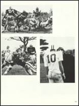 1971 Niskayuna High School Yearbook Page 148 & 149