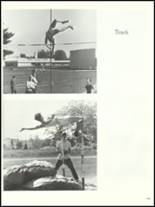 1971 Niskayuna High School Yearbook Page 176 & 177