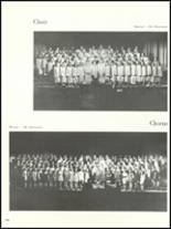 1971 Niskayuna High School Yearbook Page 200 & 201