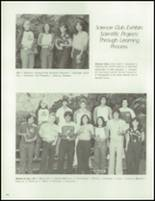 1983 Waianae High School Yearbook Page 170 & 171