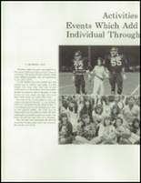 1983 Waianae High School Yearbook Page 204 & 205